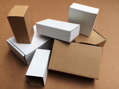 boites cartons cartonnages paulet tubes cartons. Black Bedroom Furniture Sets. Home Design Ideas