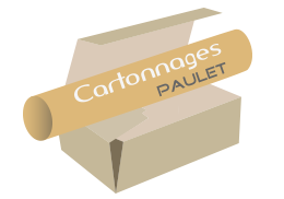 logo-cartonnages-paulet